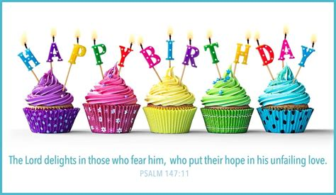 Happy Birthday Email Card Free free happy birthday ecard email free personalized