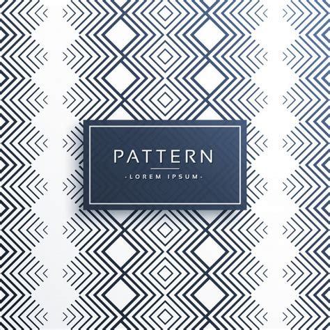 matching your pattern descargar gratis dise 241 o vectorial azteca l 237 nea patr 243 n descargar vectores