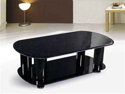 furniture sturdy coffee table decoration with granite coffee table granite coffee table ideas black granite