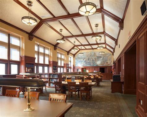 pelham library public safety building reading room pelhamhs 150522 002 pelham public school district