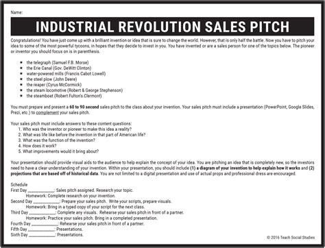Industrial Revolution Powerpoint Template Choice Image Industrial Revolution Powerpoint Template