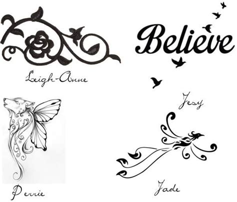little mix tattoos mix tattoos which one do u like by