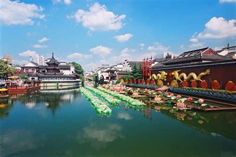 Nanjing Related Keywords - Nanjing Long Tail Keywords ...