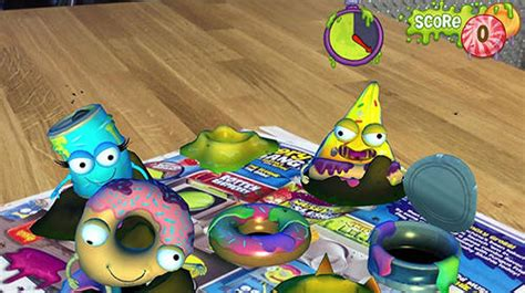 jrioni arcade full version apk download grossery game for android free download grossery game