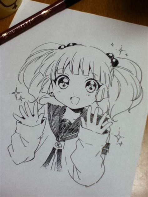 pen doodle um 78 best images about anime 208 oodles sketches on