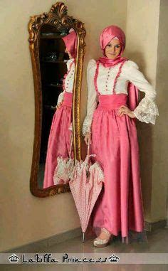 Maxi Gamis Dress Muslim Ssreeva Salur Fit L jual gamis blazer brokat kombinasi f08 keren http www butikjingga gamis blazer brokat