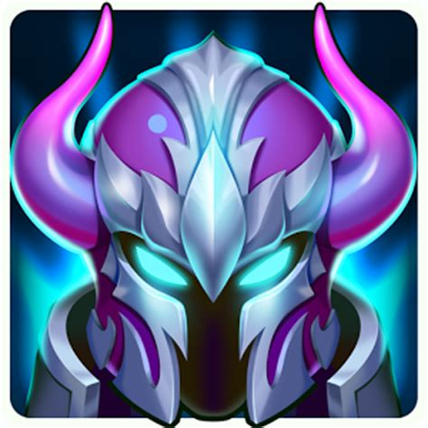 knights and dragons modded apk knights dragons 1 22 300 mod apk unlimited money apkmodded