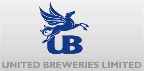 opa sur united breweries edito matieres premieres