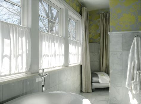 Lime Green And Grey Bathroom by Chartreuse And Gray Walls Lime Green And Fuchsia Color