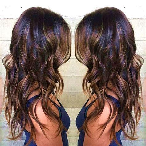 subtle hair color best 25 subtle hair color ideas on pastel