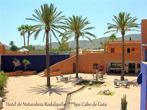 hotel de naturaleza rodalquilar spa cabo de gata hotel de naturaleza rodalquilar spa cabo de gata