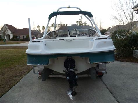 regal boats forum 2000 regal 2100 lsr the hull truth boating and fishing