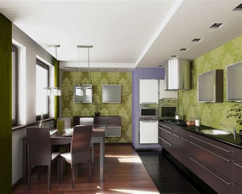 kitchen and dining design kitchen inspiration