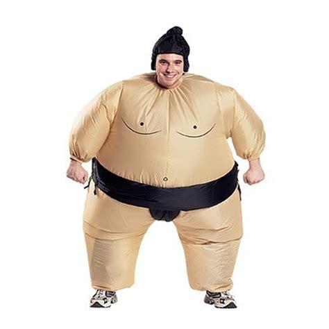 Dress Blaster 1 image gallery sumo costumes