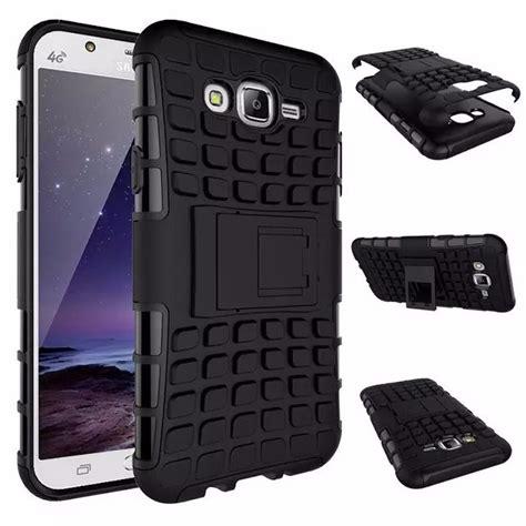 Anti Anti Shock Samsung A510 T1910 5 capinha anti shock celular samsung galaxy j7 j700 p