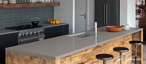 Caesar Countertops by Quartz Countertop Colors 6 Of The Most Beautiful Caesarstone Patterns