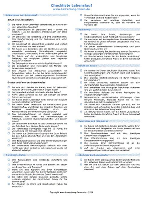 Lebenslauf Berufliche Neuorientierung Arbeitslosigkeit Im Lebenslauf 252 Berzeugend Beschreiben