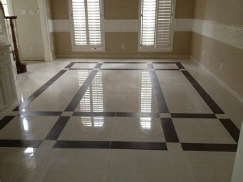 top 28 the tile shop plano tx top 28 tile shop plano wood look tile flooring parquet