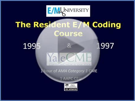 Risk E M Coding Education Em Evaluation And Management Coding E M Documentation 99214 99213 Psychiatry 99214 Template