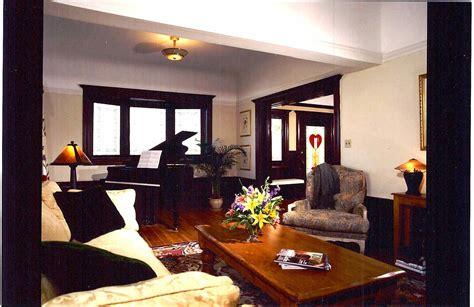 parker guest house gay friendly hotel san francisco parker guest house