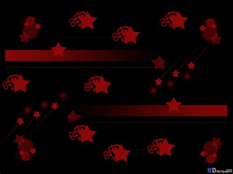 red and black design red and black wallpaper designs 14 background