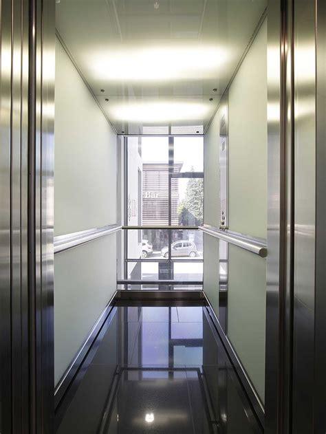 banca ubs ascensori falconi sa dreier banca ubs ascona