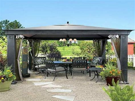 Gazebo Patio Ideas Patio Roofs Outdoor Gazebo Patio Ideas Large Patio Gazebos Interior Designs Artflyz