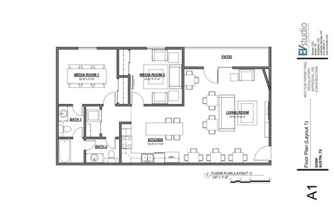 media room design layout home theater design layout livegoody com