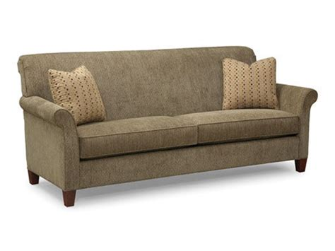 fairfield chair company sofa fairfield sofas fairfield chair company living room