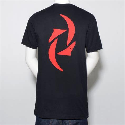 Jaket Hoodie Trivium Exclusive Dealdo Merch halestorm maniacs store