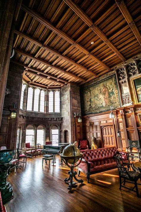 theme hotel near hearst castle 25 best ideas about castle interiors on pinterest