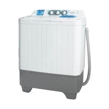 Mesin Cuci Denpoo Dw 9893 jual mesin cuci denpoo terbaru harga promo original