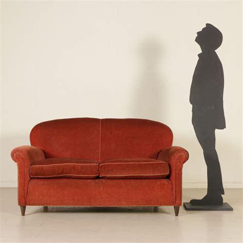 divano anni 40 divano anni 40 50 divani modernariato dimanoinmano it