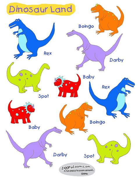 Dino Cut 204 best school bryce dinosaurs images on