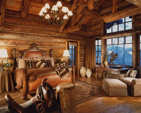 home interior western pictures western bedroom marmalade interiors livelikeyou flickr