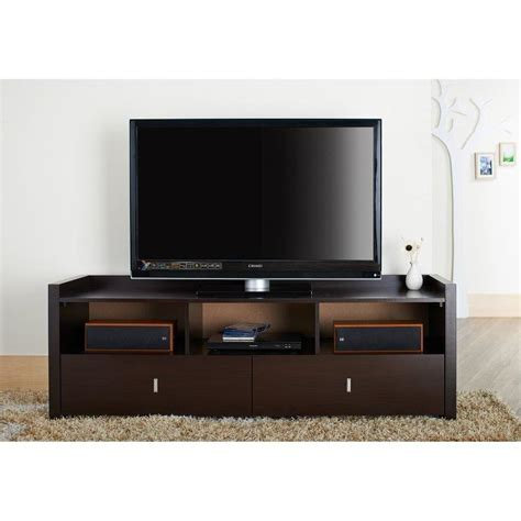 Espresso Dining Room Set broadway tv cabinet tv stand online