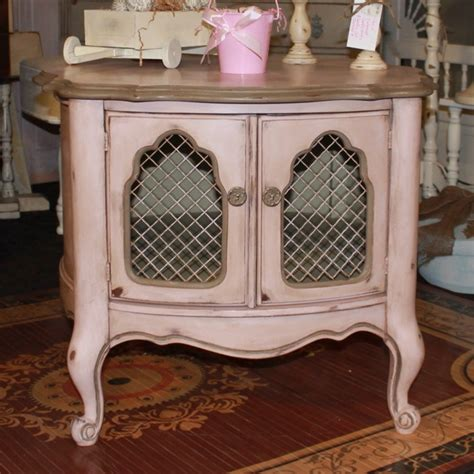 repurposed furniture 271 110 best painted china hutch and buffet images on pinterest