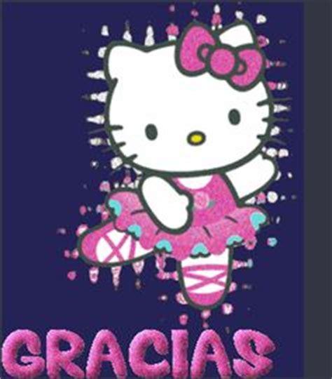 imagenes de hello kitty con brillo y movimiento desgarga gratis los mejores gifs animados de gracias