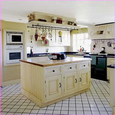 beautiful Kitchen Island With Seating For Small Kitchen #1: small-kitchen-island-with-seating-uk.jpg