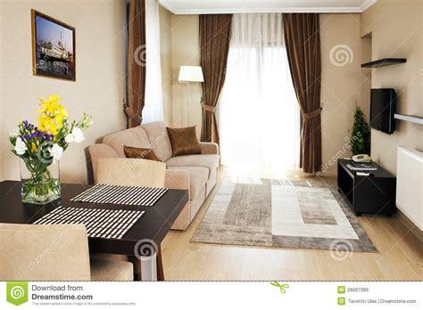home design stock images home interior design stock image image of estate