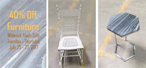 Flash Sale Furniture by Modern Vintage Furniture Is 40 Community Forklift