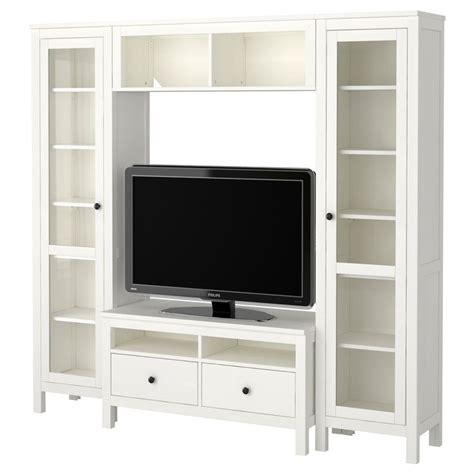 ikea room storage stenstorp kitchen cart white oak tv storage hemnes and playrooms