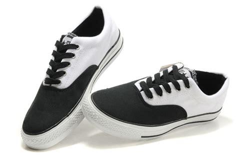 converse high heels converse on sale cheap converse all