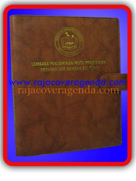 Coklat Muda cover agenda coklat muda 01 sul agenda buatan indonesia kulit dan sintetis