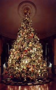 Best christmas tree wallpaper best christmas tree wallpaper