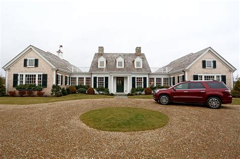Dream House Giveaway 2015 - bloggers descend on hgtv dream home 2015 the martha s vineyard times