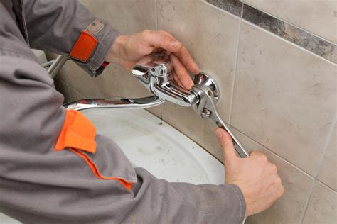 Clear Water Plumbing by Clearwater Plumbing Why Hire A Licensed Plumber