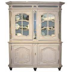 1890s french dental medical cabinet with drawers and 1890s french dental medical cabinet with drawers and