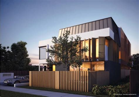 off the plan houses melbourne off the plan melbourne new townhouse for sale in singapore