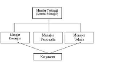 Contoh Dari Layout Fungsional | nurhafizah israini contoh kasus dalam organisasi